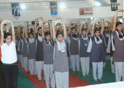 Physical-Education-3