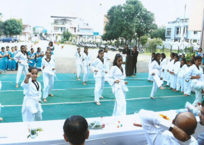 Physical-Education-4
