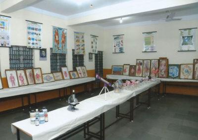 laboratories-2