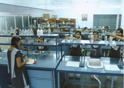 laboratories-3